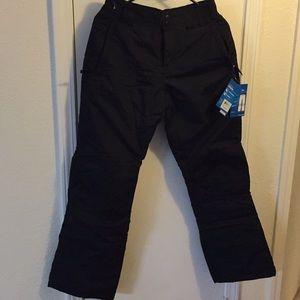 Other - Slalom Snowpants